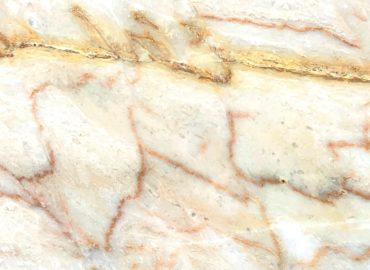 Selas Marble – Rosso Portogallo from Greece