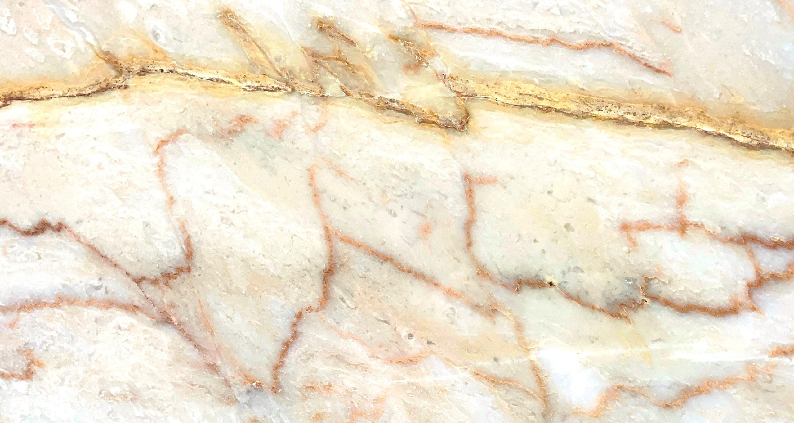 Selas Marble