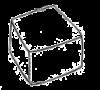 Block Marble Sachanas