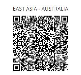 Marble East Asia - Australia