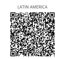 Marble Latin America