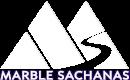 Marble Sachanas SA