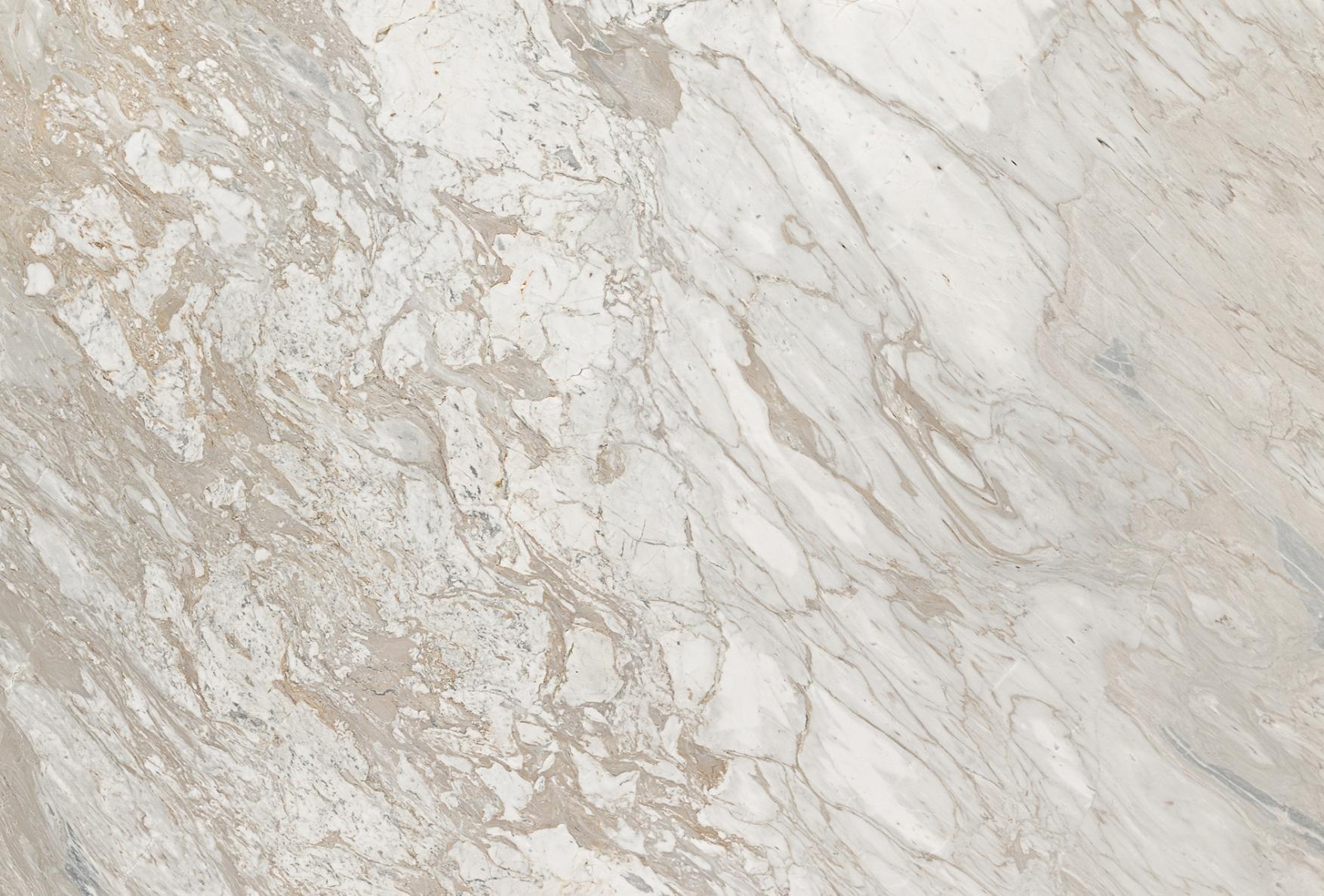 Arebescato Greco Gold Marble