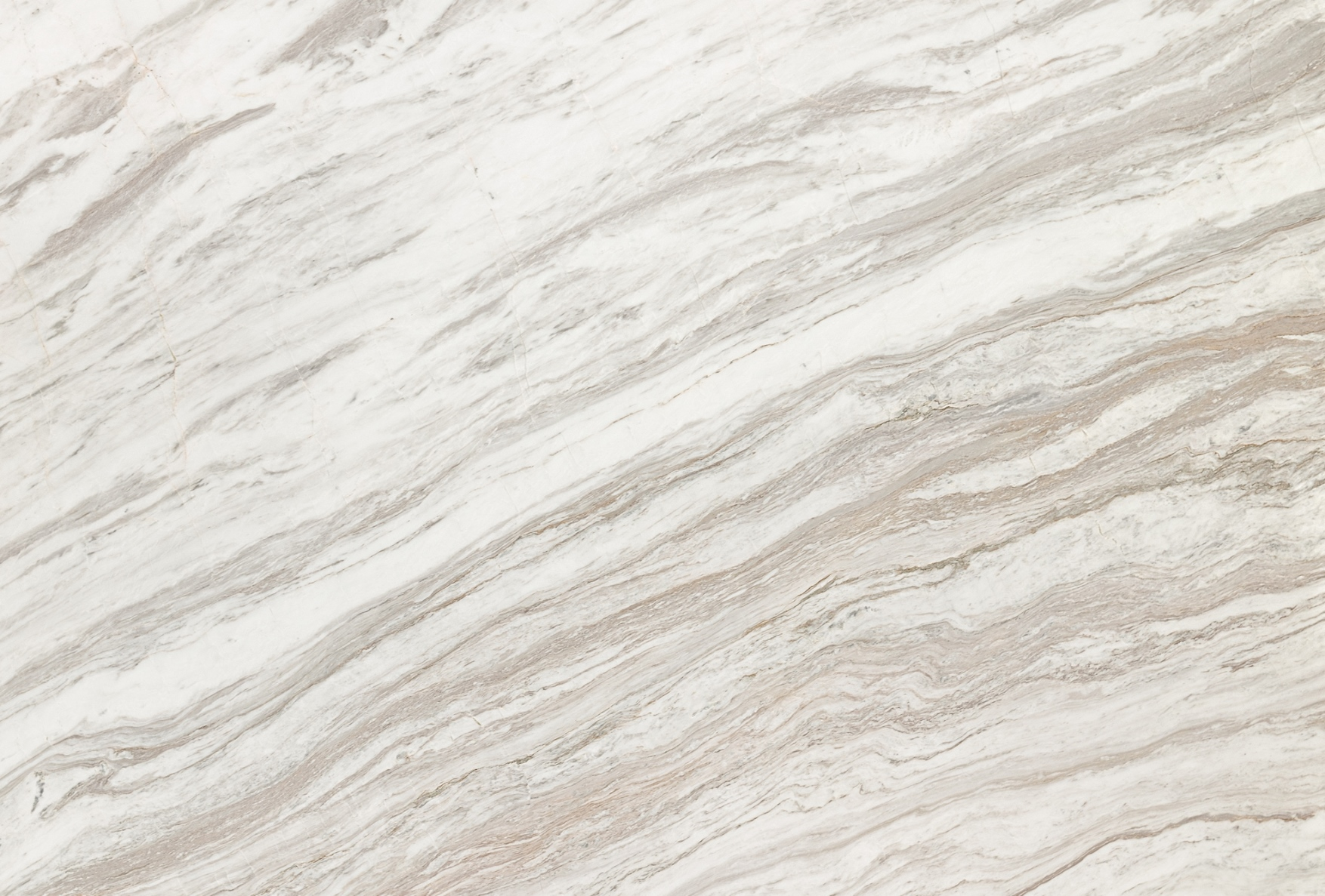 Volakas River Marble