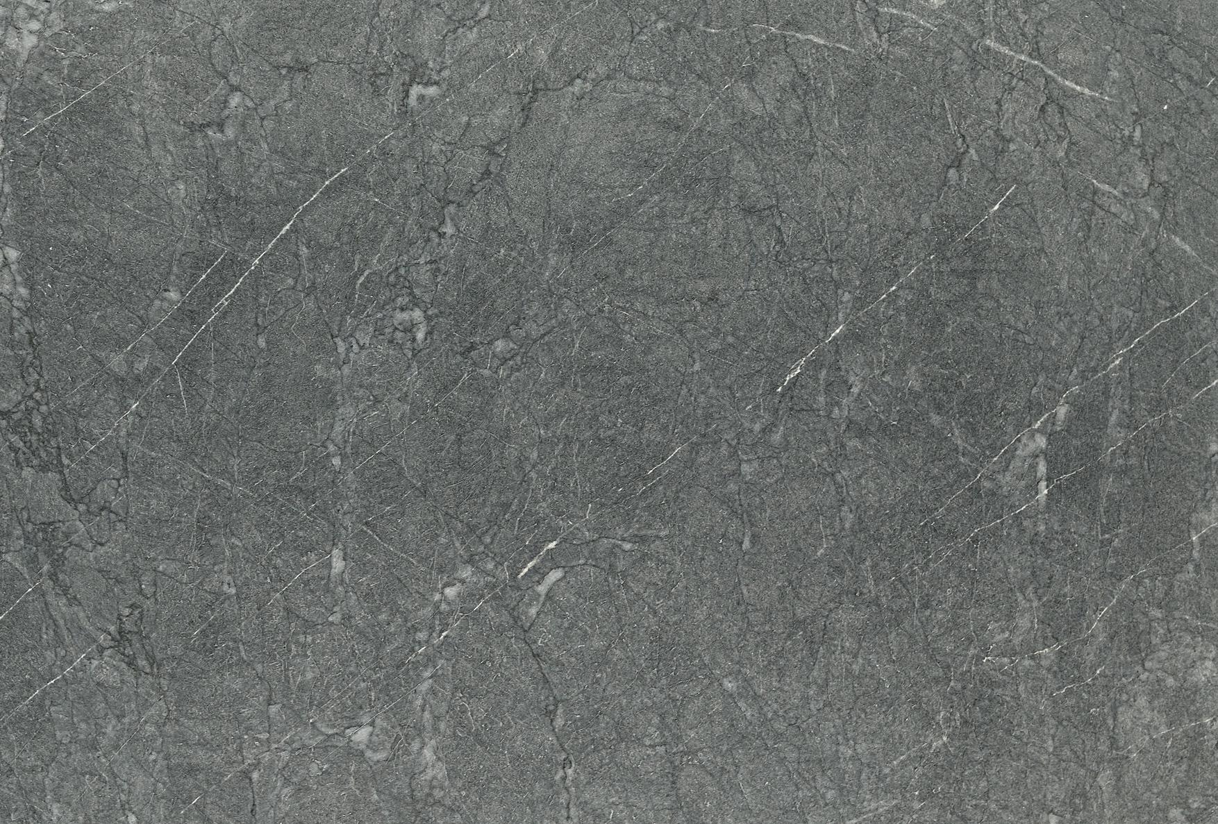 Vittage Grey Marble
