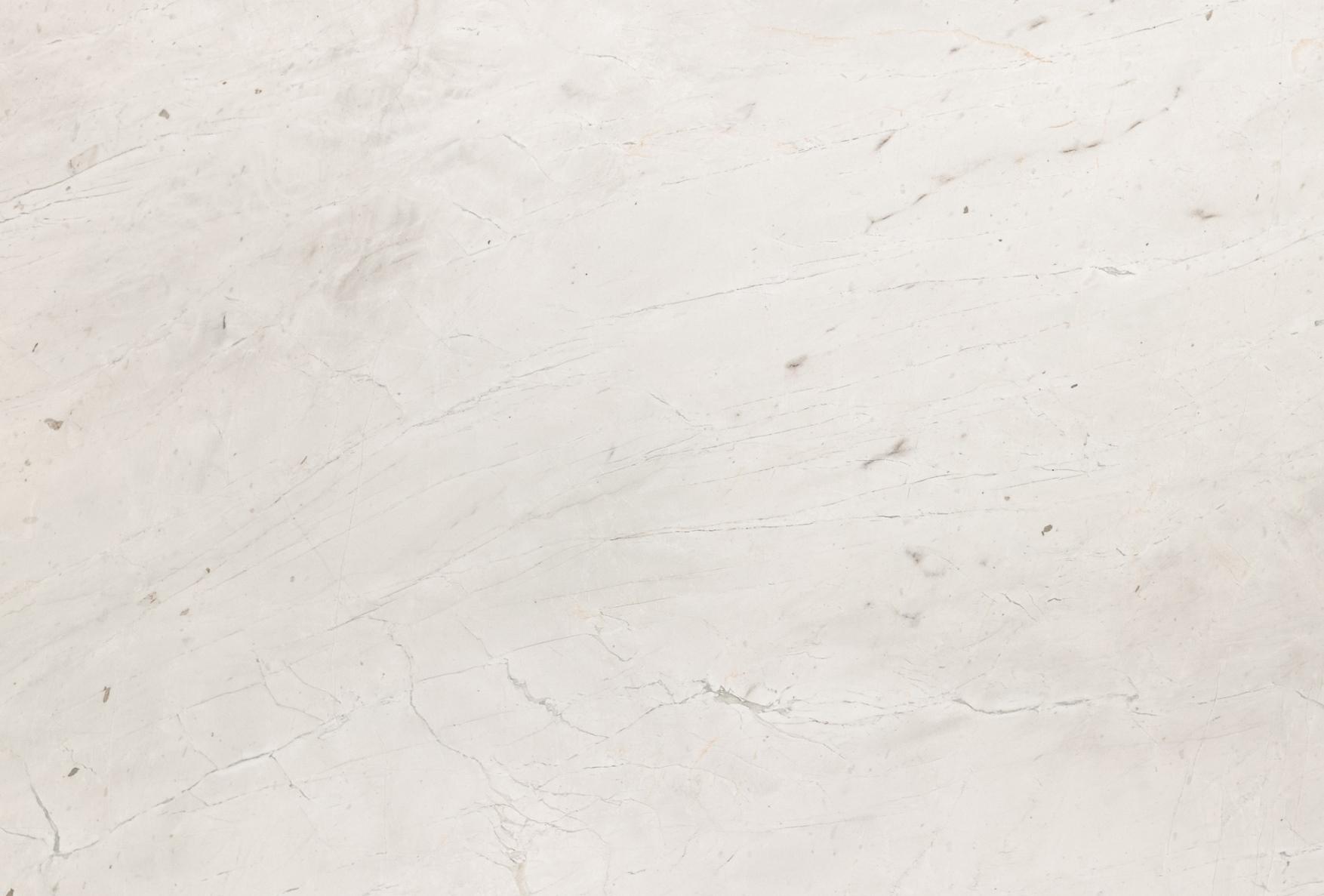 Elba White Marble
