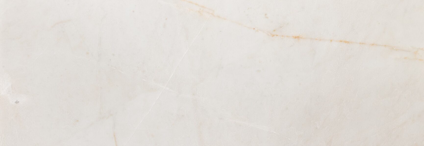 Artic White – Estremoz Marble from Greece
