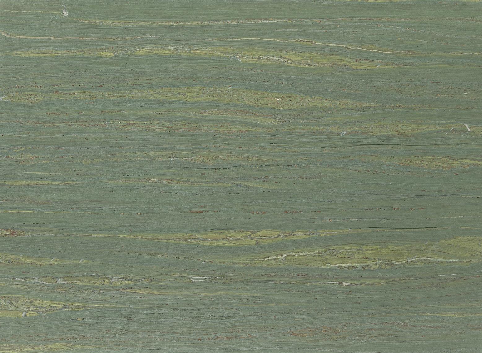 Venetian Green Marble
